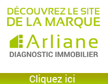 Diagnostic-immobilier-arliane.fr